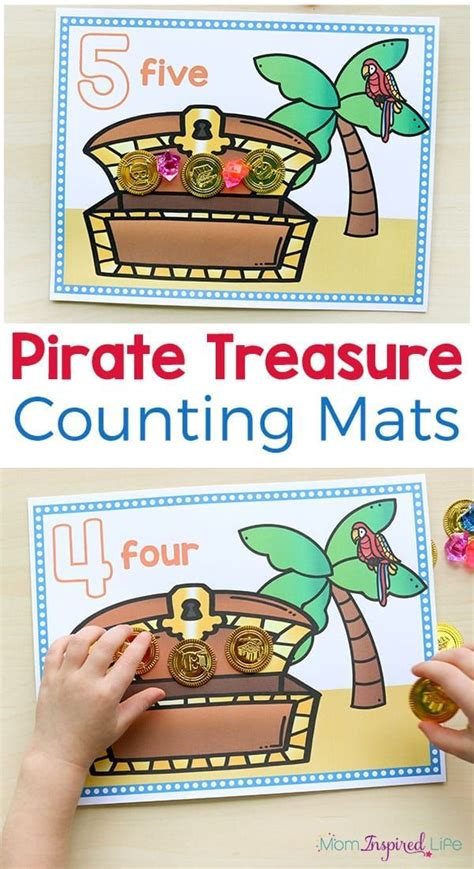 25 best ideas about preschool pirate crafts on 290 | a1a1a2466bb9187b88ae782be135175a