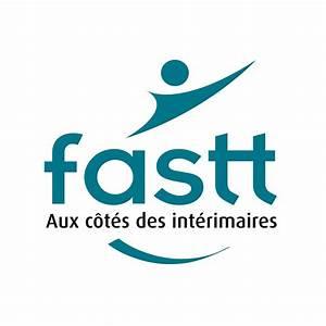 Credit Pour Interimaire : fastt kaleido ~ Medecine-chirurgie-esthetiques.com Avis de Voitures