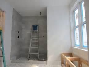 Bathroom Shower Tile 12X24