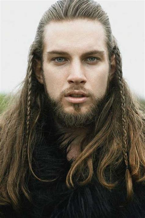 45 long hairstyles for men mens hairstyles 2018