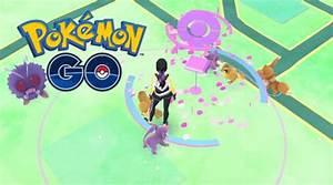 pokemon go player catches every america pokemon available
