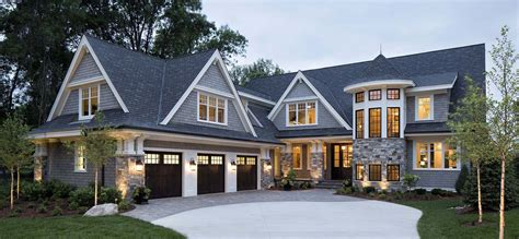 what color siding goes with stone stone and siding