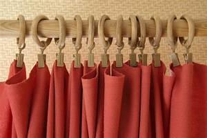 Attache Rideau Pince : attaches rideaux choix et prix d 39 attaches rideaux ooreka ~ Melissatoandfro.com Idées de Décoration