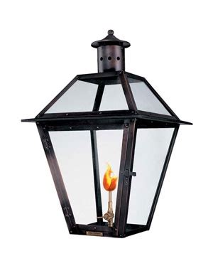 1000 images about rlld s residential outdoor lighting