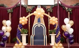 Purple And Gold Decor - Home Decorating Ideas