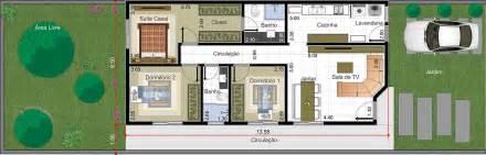 plano de casa  la suite  closet planos de casas