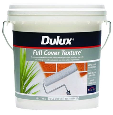 Dulux Full Cover Texture Reviews Productreviewcomau