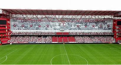 Stadiums Nemesio Fifa Estadio Diez Toluca Thread