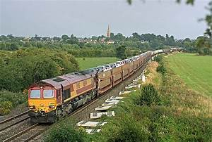 The longest train in the UK | Flickr - Photo Sharing!