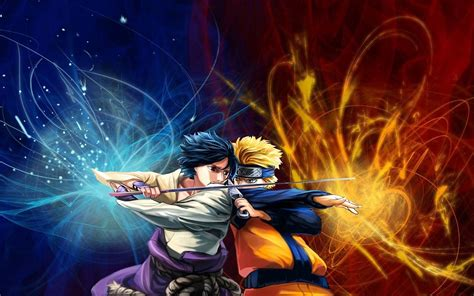 Anime Wallpaper Drawing by Vs Sasuke Anime Images Hd Anime Wallpapers