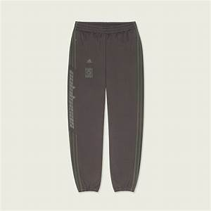 Adidas Yeezy Calabasas Track Pant Online Buying Guide
