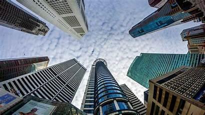 Singapore Corporate Environment Insurance Solution Businesses Sg