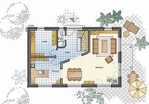 Kosten Architekt Bauantrag Kosten Architekt Ladenlokal