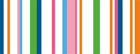 colonial house preschool 187 programs 667 | stripes over