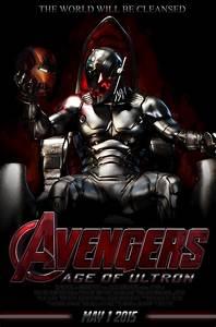 Avengers Age Of Ultron : marvel 39 s avengers age of ultron contest challenge ~ Medecine-chirurgie-esthetiques.com Avis de Voitures