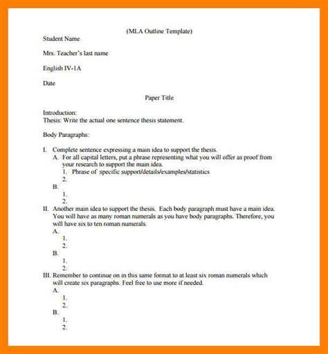 mla format template free mla format paper template calendar template letter format printable holidays usa uk