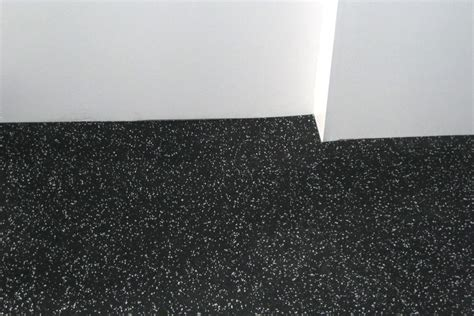 8mm strong rubber tiles best value floor tile