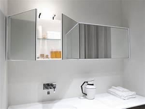 Antonio Lupi Badewanne : badeinrichtung spiegelschrank teatro von antonio lupi ber ~ Michelbontemps.com Haus und Dekorationen
