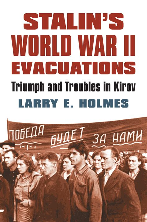 When was the first evacuation in ww2. Why did evacuation ...