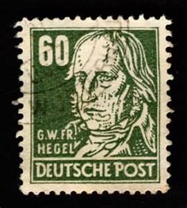 Deutsche Post Briefkasten Kaufen : briefmarken sammlungen essen ruhr gebraucht kaufen ~ Michelbontemps.com Haus und Dekorationen