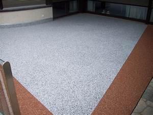Tapis De Pierre : tapis de pierre ext rieur sol colors ~ Melissatoandfro.com Idées de Décoration