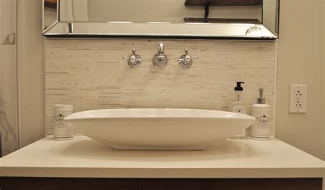the need to when buying a bathroom sink city renovations