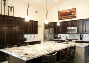 Shaped Kitchen Islands T Shaped Island Kitchen Ideas The O 39 Jays Granite And Islands