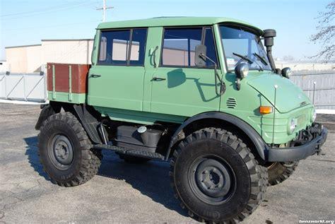 gebrauchte bundeswehrfahrzeuge unimog unimog 406 gebrauchte agrarfahrzeuge kaufen in hessen