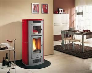 Poele A Gaz Avec Thermostat : principes installation et prix du foyer de chemin e au gaz ~ Premium-room.com Idées de Décoration