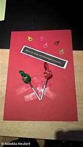 Wenn Du Mal Buch : 121 best wenn buch images on pinterest hand made gifts diy presents and handmade gifts ~ Frokenaadalensverden.com Haus und Dekorationen