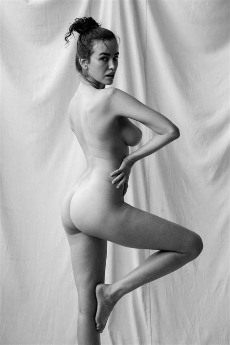 Sarah Stephens Fappening Nude For Psphilia Pics The