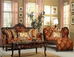 living room cool living room sets under 1000 formal