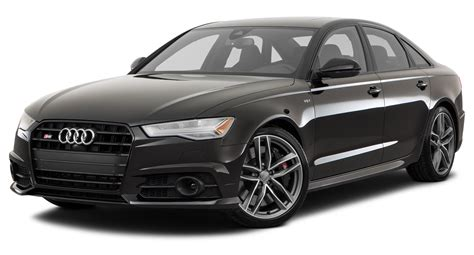 2017 Audi S6 0 60 by 2017 Audi S6 Reviews Images And Specs Vehicles