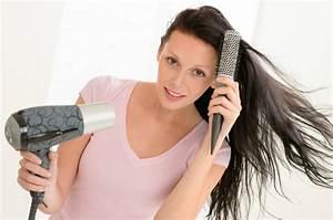 Tipps und Tricks für dünne Haare leichter als je zuvor!