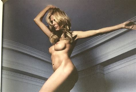 Celebsflash Page 5 Best Celebrity Nude And Sexy Stuff