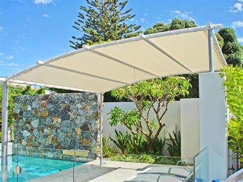 sun sail ideas shade sails residential coastal sails blinds