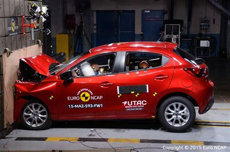 Suzuki Vitara, Renault Espace Get 5 Stars, Fiat