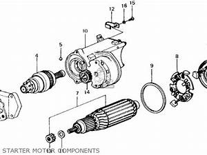 car seat harness level car hood harness wiring diagram With dodge neon srt 4 instrument cluster wire harness connector and pinout