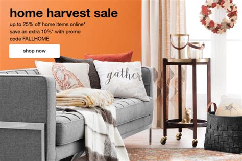 Home Decor Sale : Weekend Home Decor Sales