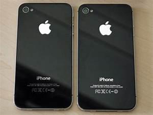 Apple iPhone 4S: Details, Ausstattung, Beispielfotos ...