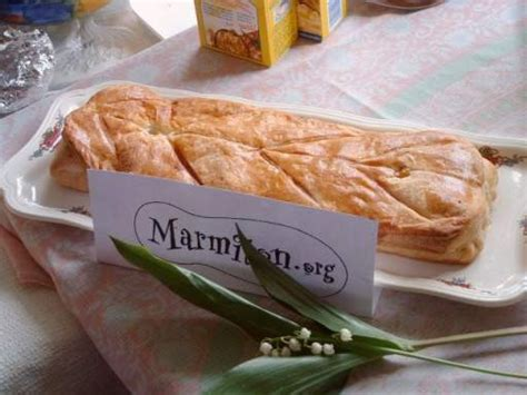 recette pate a gaufre marmiton 28 images p 226 t 233 de porc fa 231 on grand m 232 re
