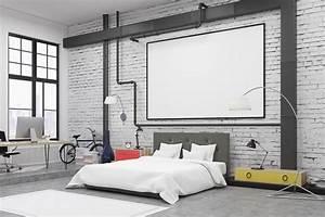 Hängesessel Fürs Zimmer : ideen f r zimmergestaltung ~ Orissabook.com Haus und Dekorationen