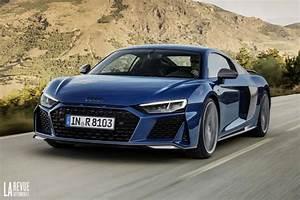 Audi R8 Fiche Technique : fiche technique audi r8 v8 4 2 fsi 430 quattro 2014 ~ Maxctalentgroup.com Avis de Voitures