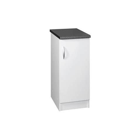 meuble de cuisine largeur 30 cm impressionnant meuble cuisine largeur 30 cm ikea 3