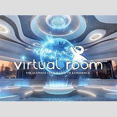 Un Virtual Room Bientôt à Brest