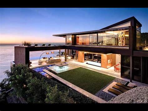 Interior Design Decorating Plans Ideas Beach Houses Trends