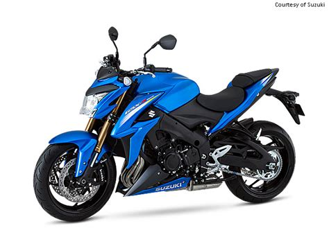 suzuki motorcycle 2016 suzuki gsx s1000 abs motorcycle usa