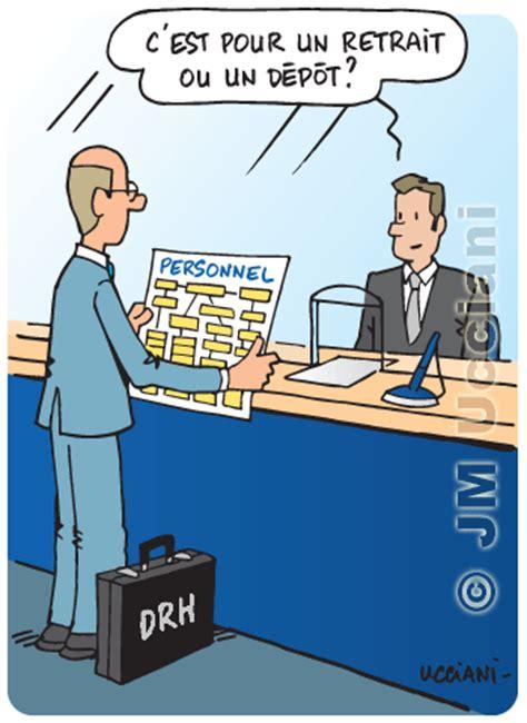 bureau de poste 15 jm ucciani dessinateur rh ressources humaines dessins