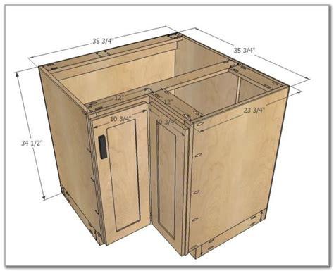 blind corner base ikea kitchen corner dimensions home