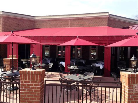 gallery alpha canvas awning